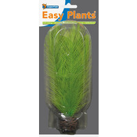 SF Easy Plants Silk 20 cm Nr. 11