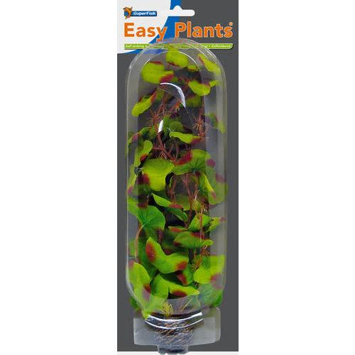 SF Easy Plants Silk 30 cm Nr. 13