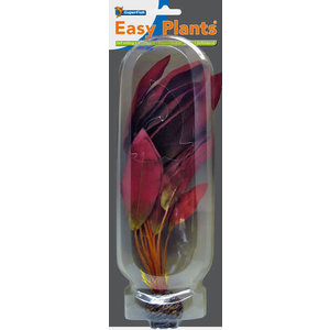SF Easy Plants Silk 30 cm Nr. 14