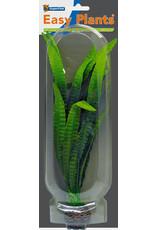 SF Easy Plants Silk 30 cm Nr. 15