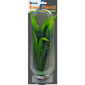 SF Easy Plants Silk 30 cm Nr. 15