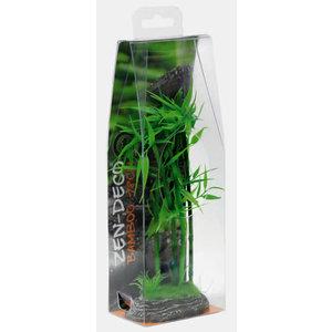 SF Zen-Deco Bamboo 18 cm