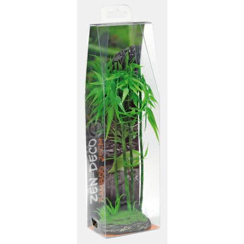 SF Zen-Deco Bamboo 25 cm