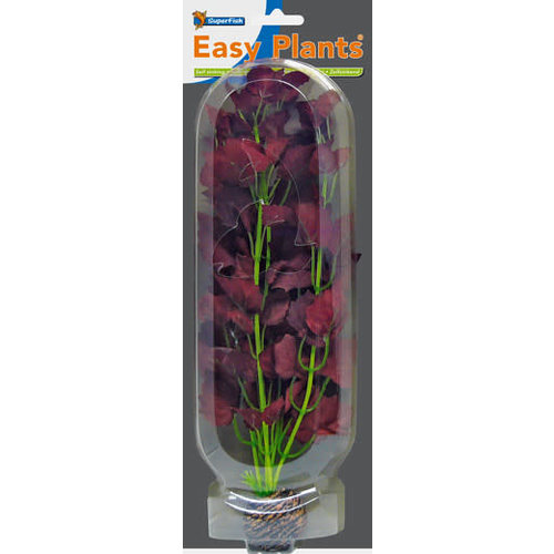 SF Easy Plants Silk 30 cm Nr. 17