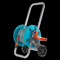 Gardena Slangenwagen AquaRoll