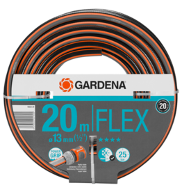 """Gardena Comfort FLEX Slang 13 mm (1/2"""") - 20 meter"""