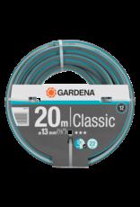 """Gardena Classic Slang 13 mm (1/2"""") - 20 meter"""