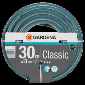 """Gardena Gardena Classic Slang 13 mm (1/2"""") - 30 meter"""