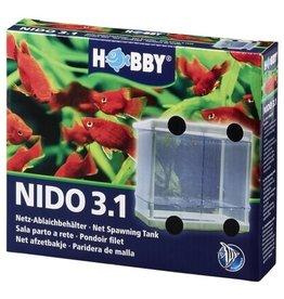 Hobby Nido 3.1