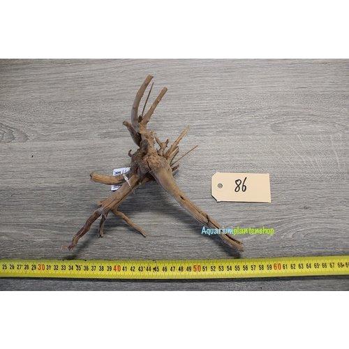 Spiderwood 86