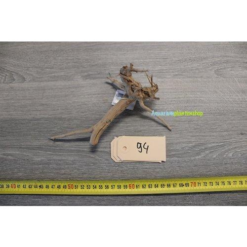 Spiderwood 94