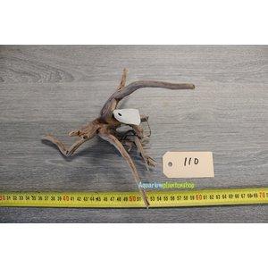 Spiderwood 110