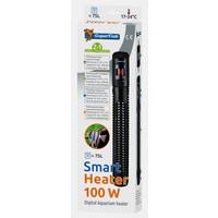 SF Smart Heater