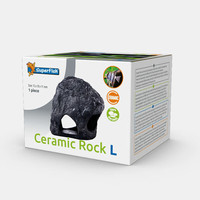 SF Ceramic Rock L