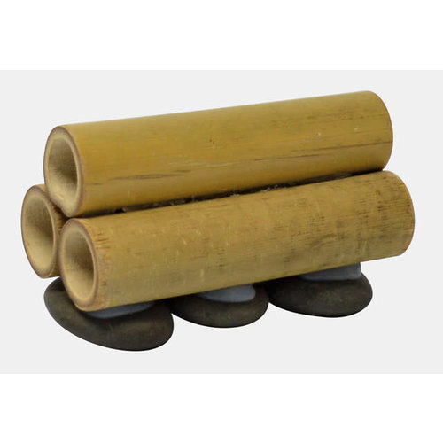 SF Bamboo Flat S