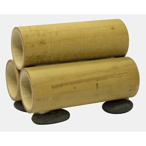 SF Bamboo Flat L