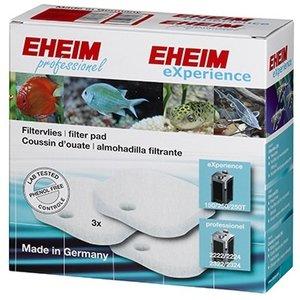 Eheim Filtervlies eXperience 150/250/250T