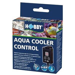 Hobby Aqua Cooler Control