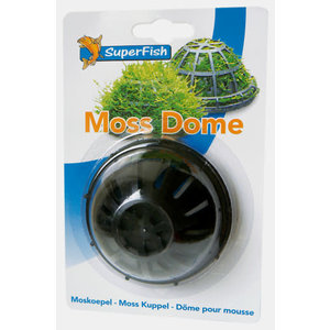 Moss Dome