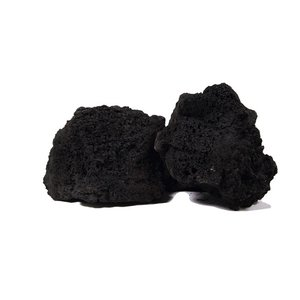 Black Lava 15-20 cm