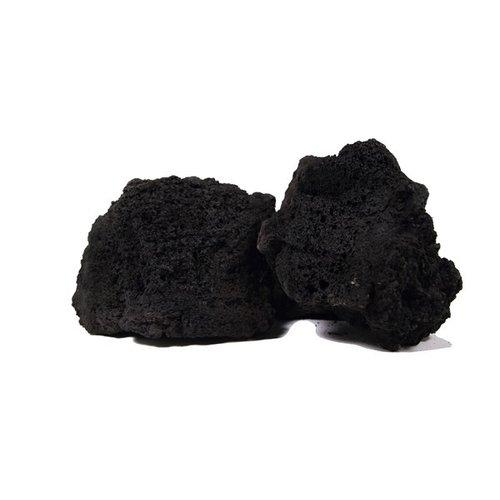 Premium Black Lava 15-20 cm