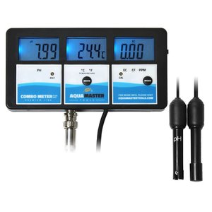 AMT Combo Meter P700 Pro