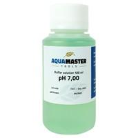 AMT 100 ml pH 7.0 Kalibratievloeistof