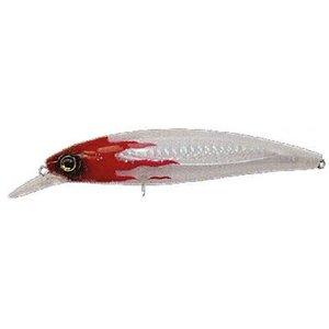 LFT Seabass Lure 12cm