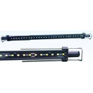 HVP Aqua RetroLine RGB LED