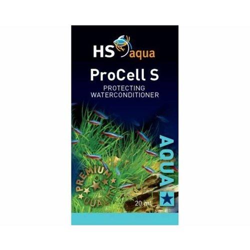 Hs Aqua Procell S