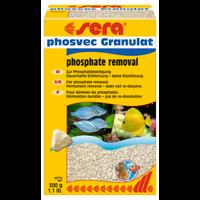 Sera Phosvec Granulat