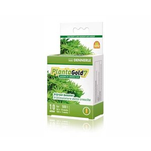 Dennerle PlantaGold7
