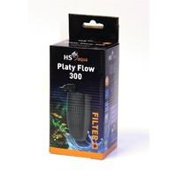 Hs Aqua Platy Flow 300