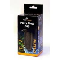 Hs Aqua Platy Flow 500