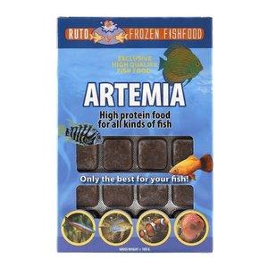 Ruto Artemia