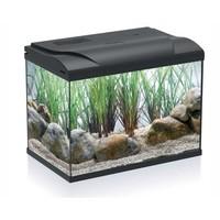Hs Aqua Aquarium Coldy 20