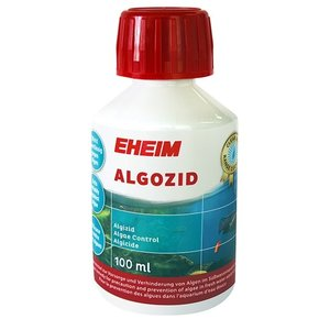 Eheim Algozid