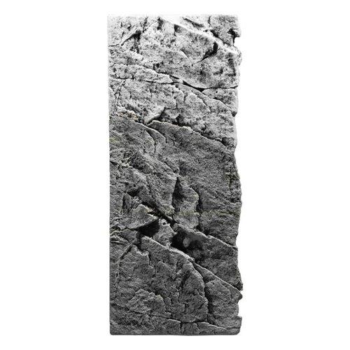 BTN Achterwand Slimline River C 20x55 cm