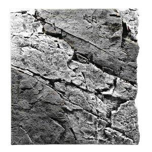 BTN Achterwand Slimline River B 50x55 cm