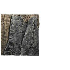 BTN Achterwand Slimline Amazone B 50x55 cm