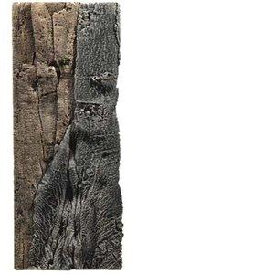 BTN Achterwand Slimline Amazone C 20x55 cm