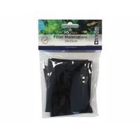 Hs Aqua Filter Material Bag 20x25 cm