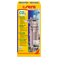 Sera Flore Actieve Co2-reactor 500