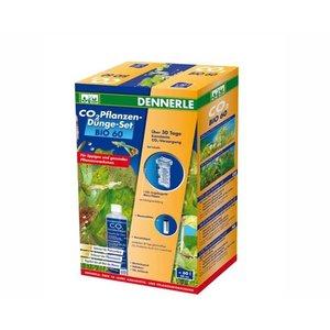 Dennerle Co2 Plant Bemesting Bio 60