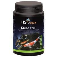 Hs Aqua Pond Food Color M