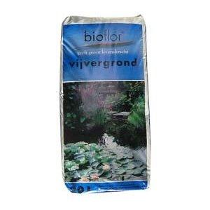 Bioflor Vijvergrond