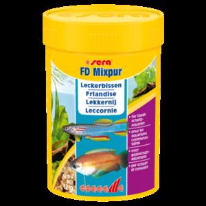 Sera FD Mixpur