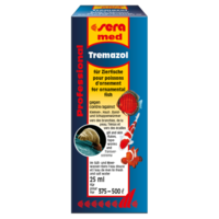 Sera Med Professional Tremazol 25 ml