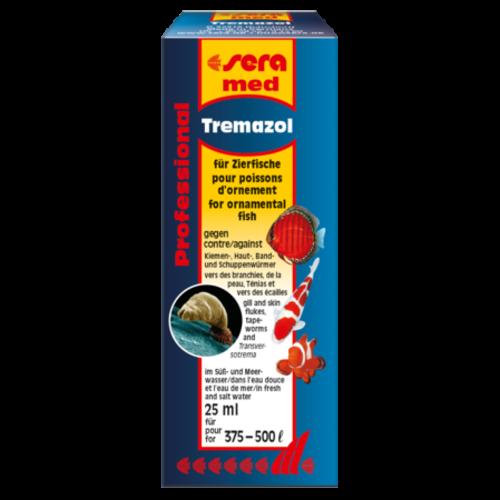 Sera Med Professional Tremazol 25 ml