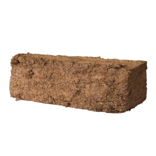 Bioflor Turfbroden 10 stuks